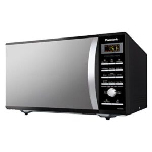 Panasonic 27 Ltr Convention Microwave Oven NN-CD684BFDG