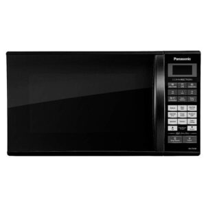Panasonic 27 Ltr Convention Microwave Oven NN-CT645BFDG