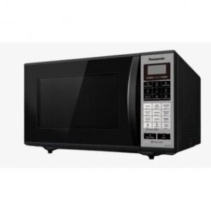 Panasonic 27 Ltr Convention Microwave Oven NN-CT65HBFDG