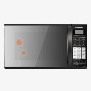 Panasonic 27 Ltr Convention Microwave Oven NN-CT66HBFDG