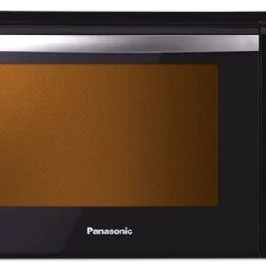 Panasonic 23 Ltr Convention Microwave Oven NN-DF383BFDE