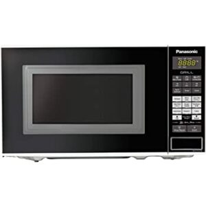 Panasonic 20 Ltr Convention Microwave Oven NN-GT221WFDG