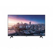 Panasonic 32 Inch Android TV TH-32GS655DX